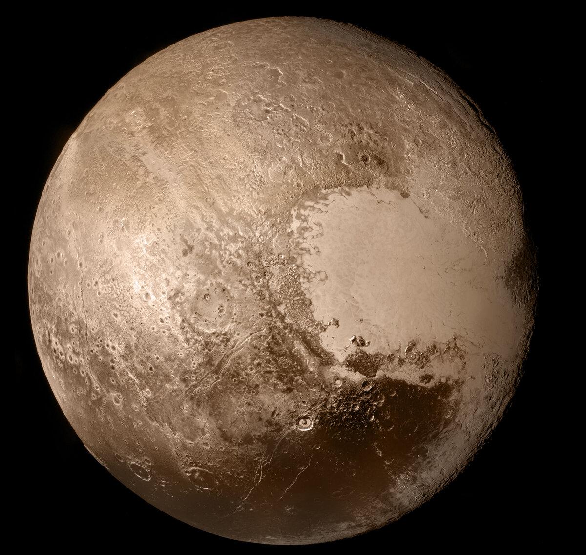 завязывает вокруг плутон планета или нет фото мобильный телефон