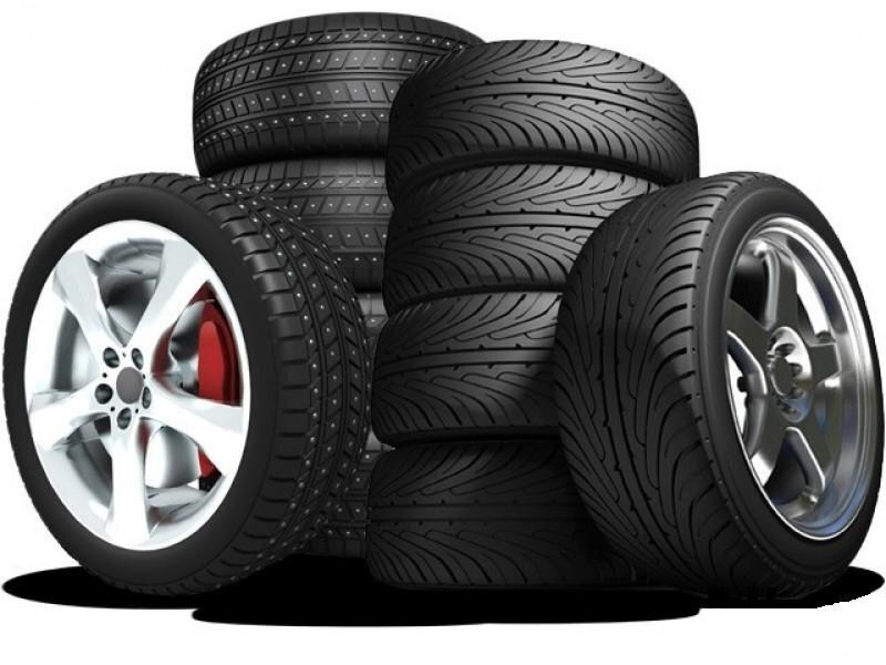 база картинок шин дисков по авто сегодняшний день