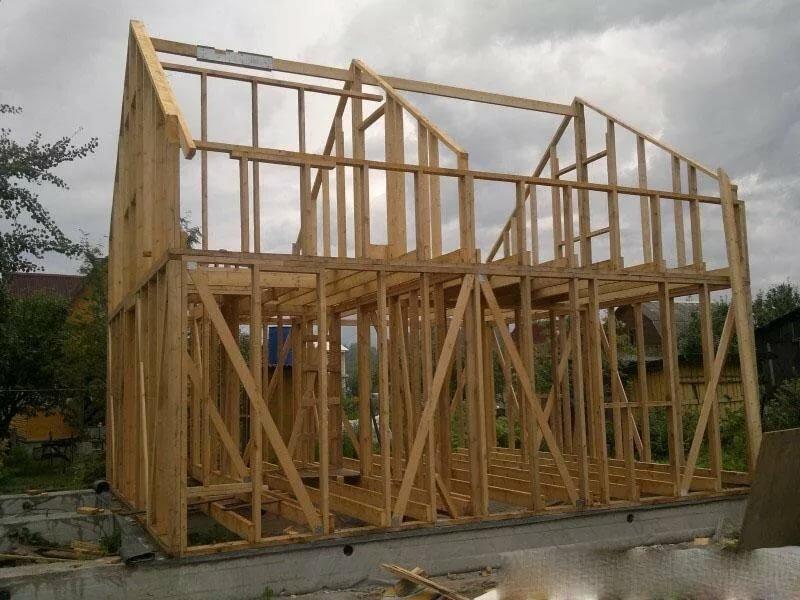 инструменты дом своими руками инструкция с фото мост это
