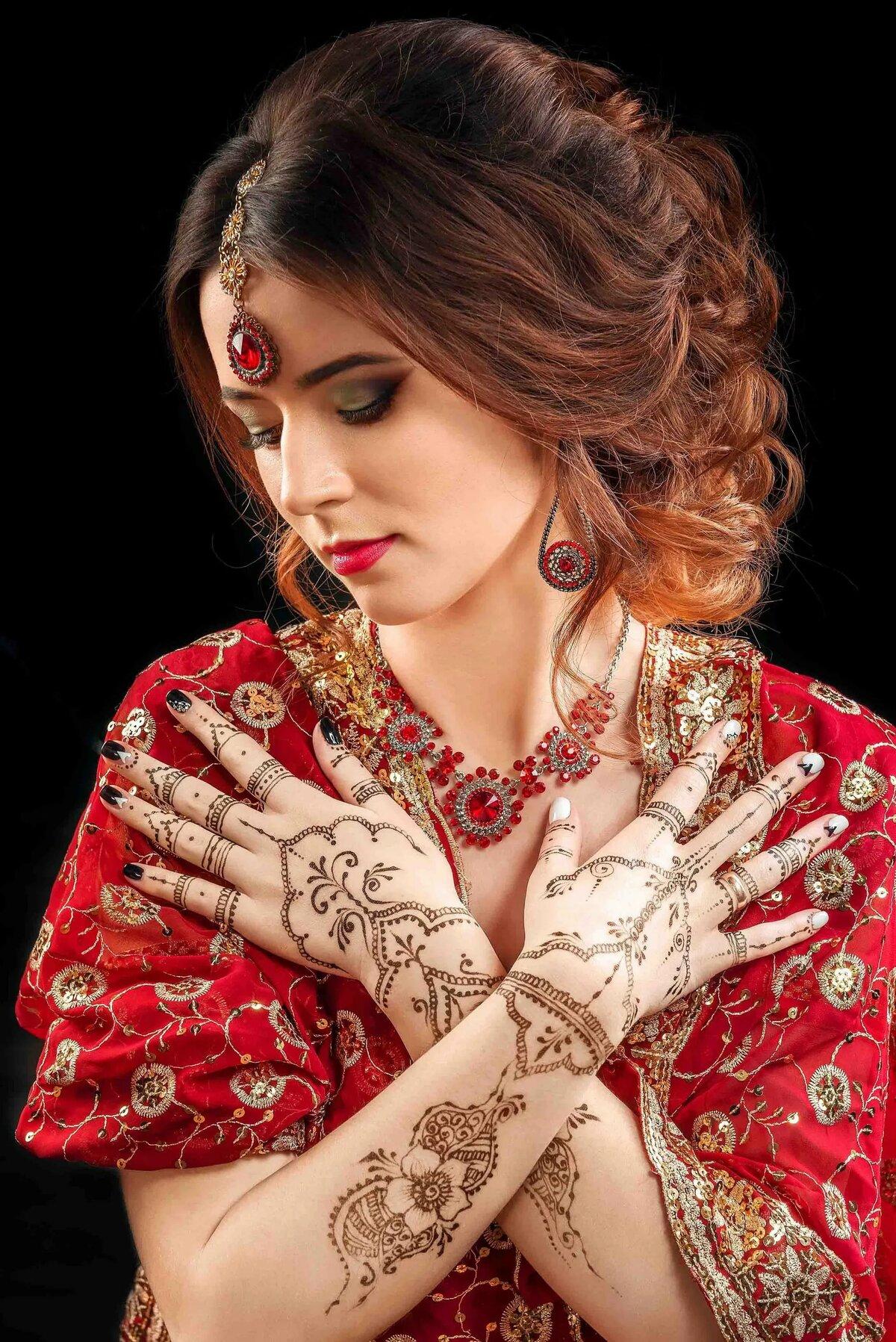 красивые картинки с индискими веб-каталоге имеются как