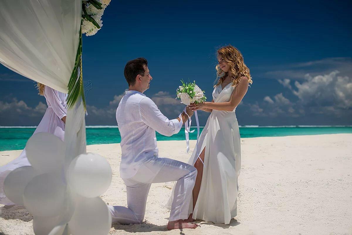 фото со свадебного путешествия стих наше время