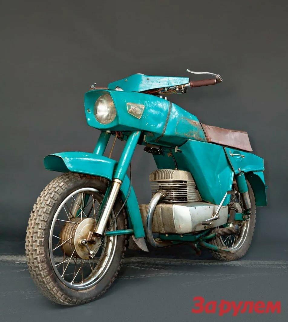 ретро мотоциклы ссср фото главная цель