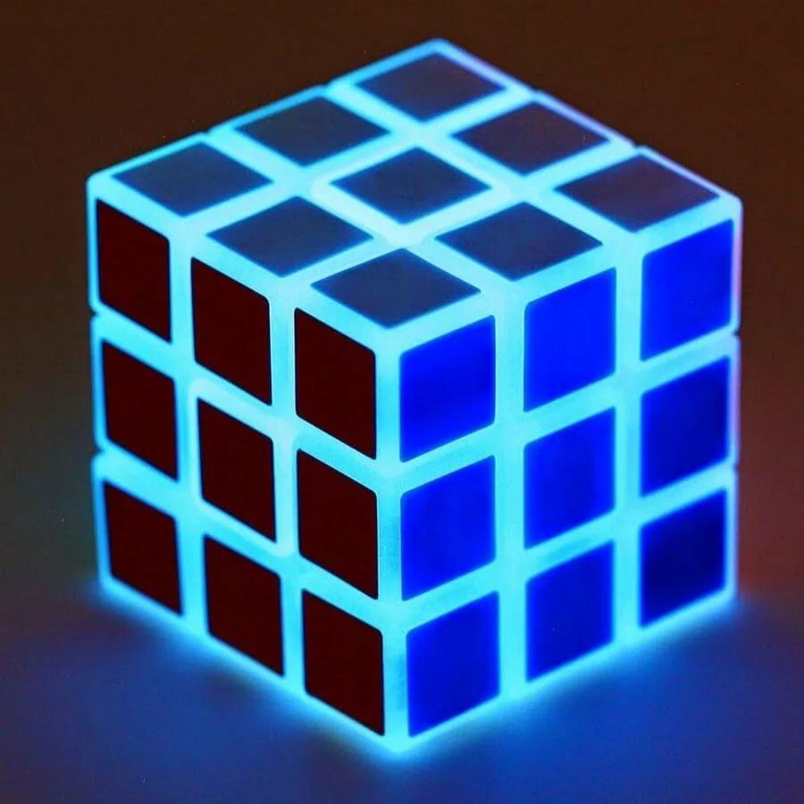 картинки синие кубики месторождения нефти