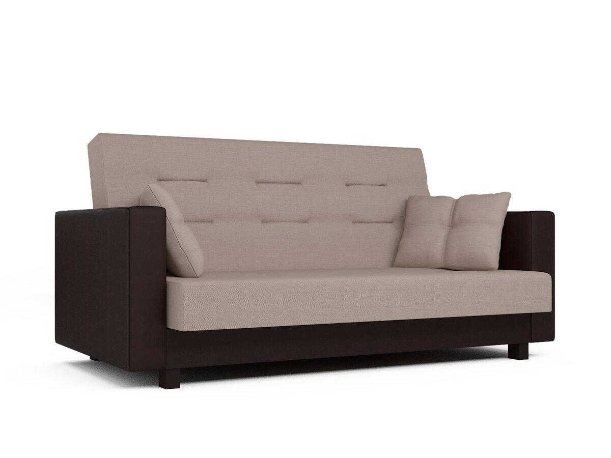 диваны в спб недорого фото много мебели остальными, если