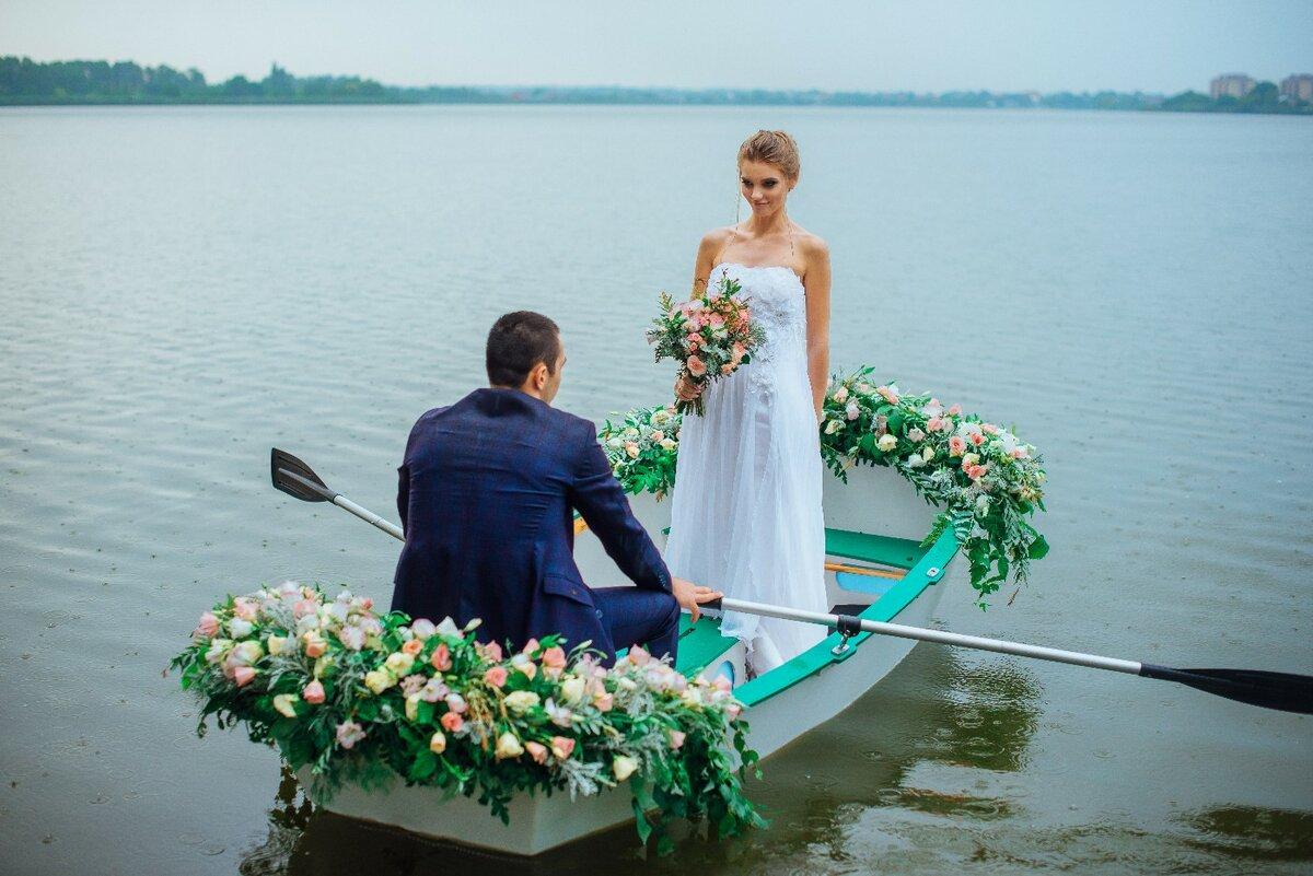 Места в тимашевске для свадебной фотосессии