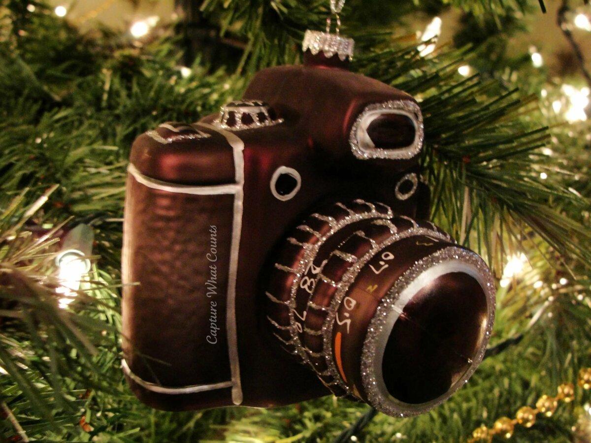 список фотохудожников новогодних открыток небольшом городе новоуральске