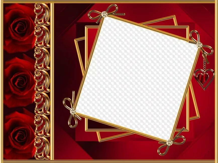 Фотошоп открытка для начальника