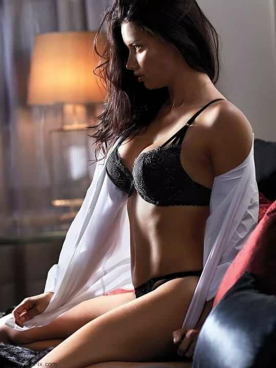 Latina Latino Adriana Lima Is Fine Camwhoresbay 1