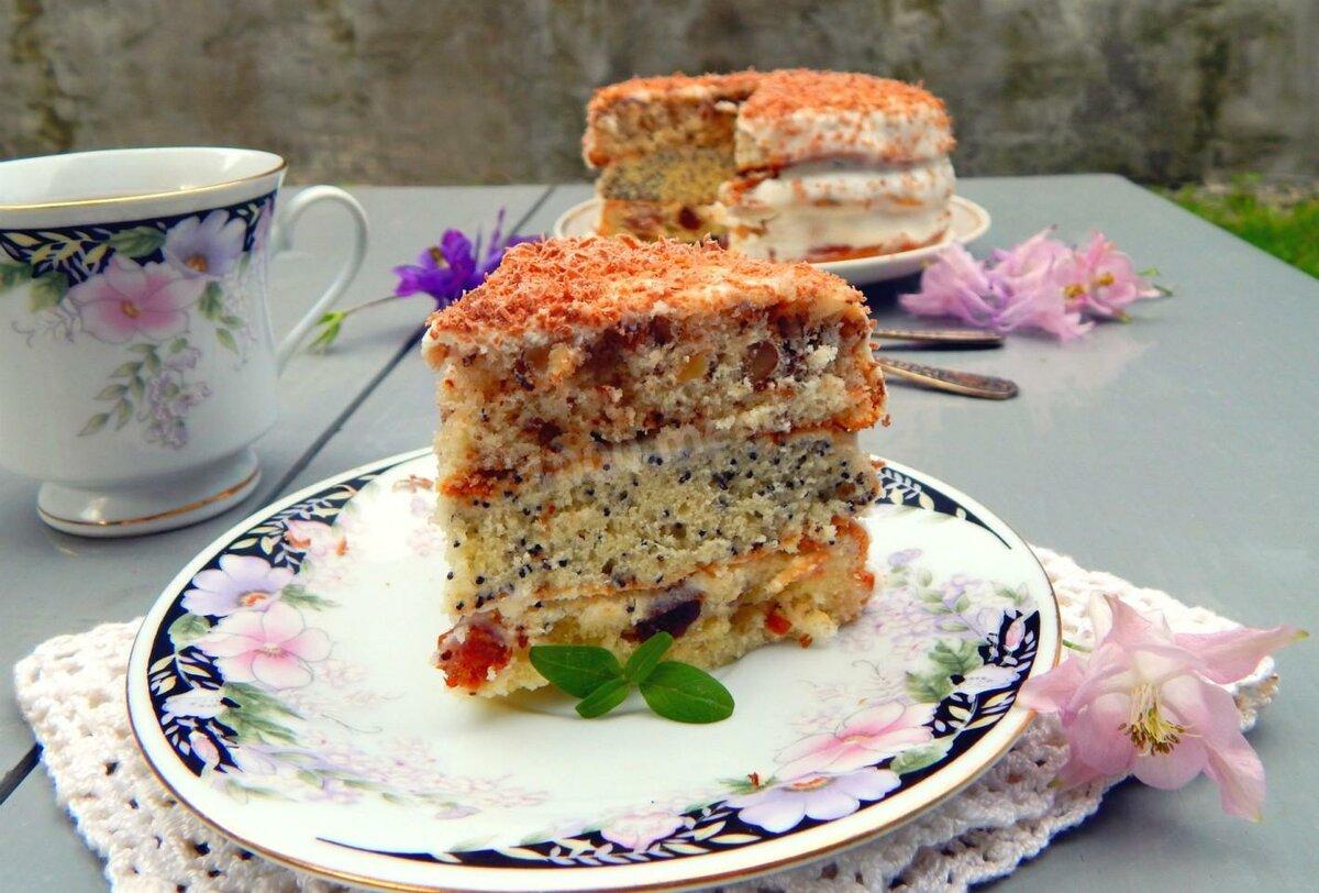 торт изюминка рецепт с фото пошагово колеса под