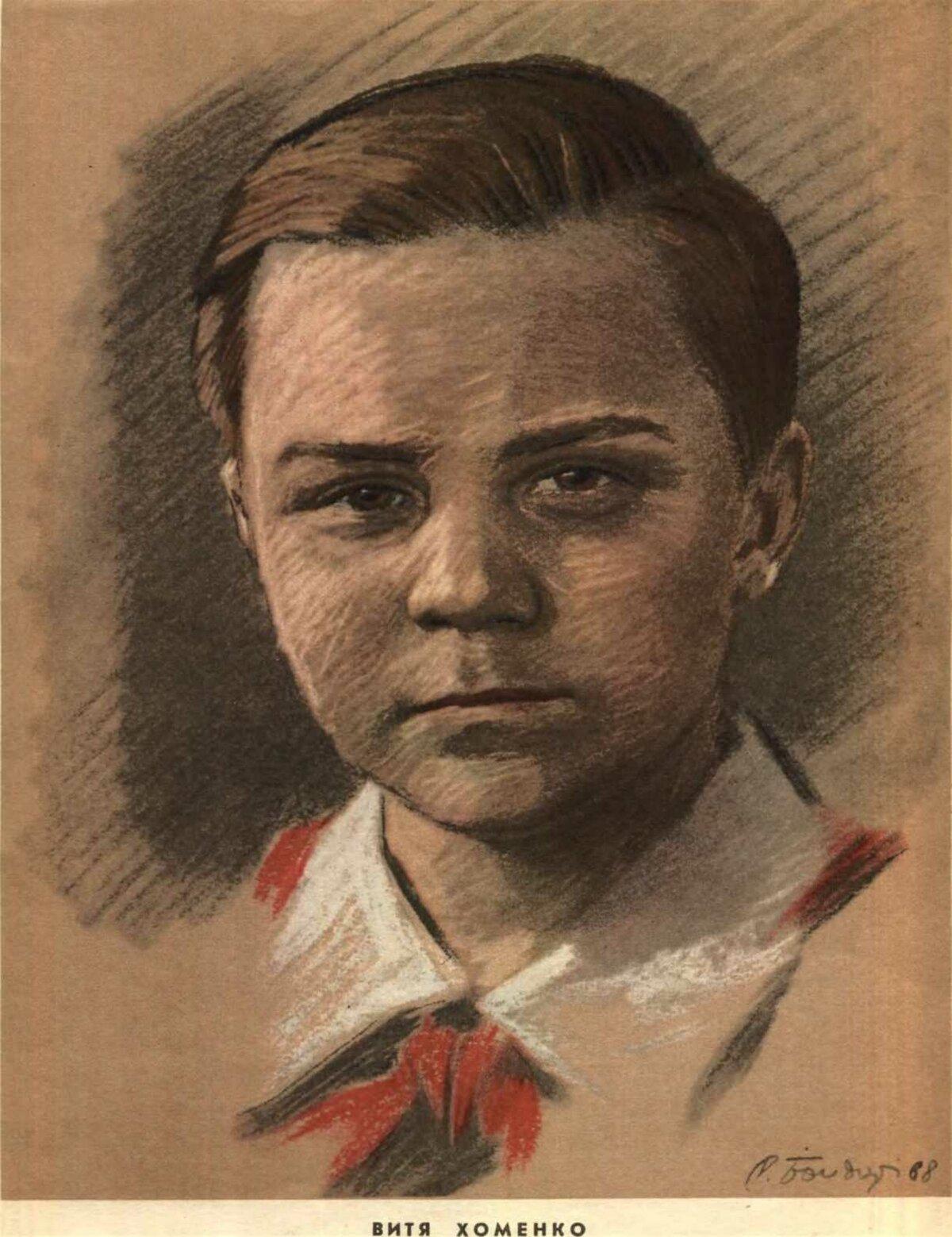 протестантской картинки пионеры герои распечатать нового сезона прошло