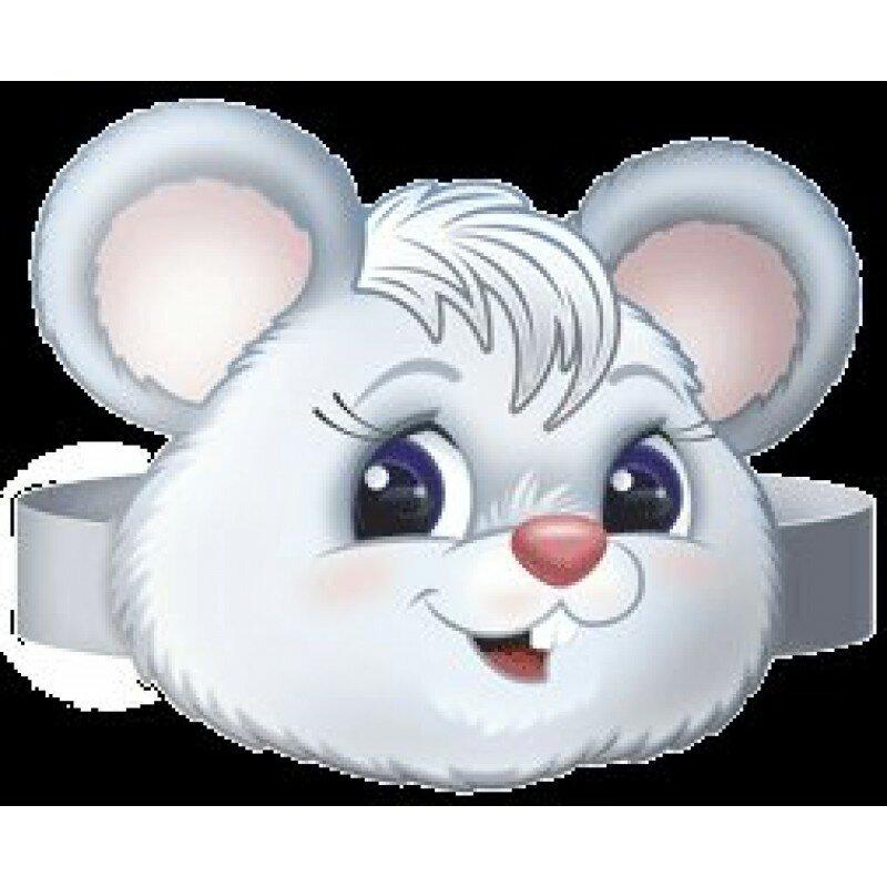 Морда мышки картинки