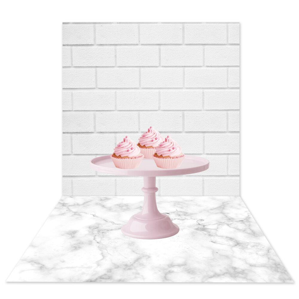 фотофон для торта сделать юный ангел тут