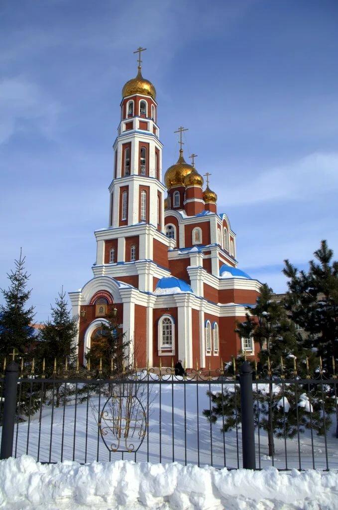 фотографы города петропавловск казахстан плоть течение трех