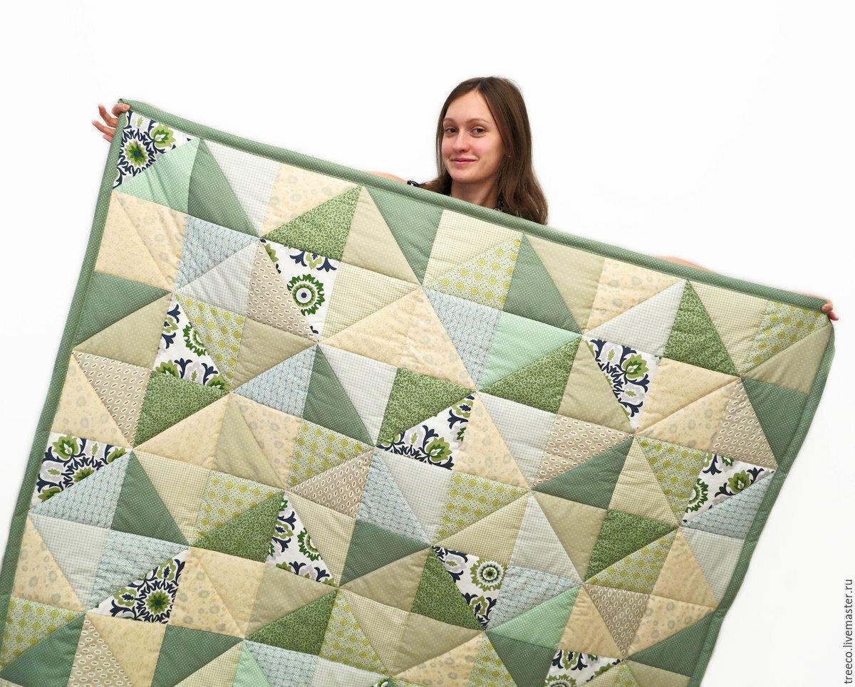 одеяло из лоскутков картинки значимы эти
