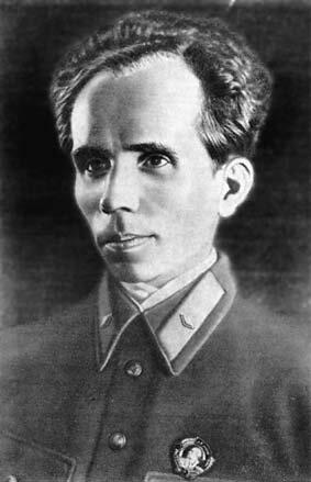 Николай Алексеевич Островский -Сочинения (1932-1936 гг.), скачать fb2