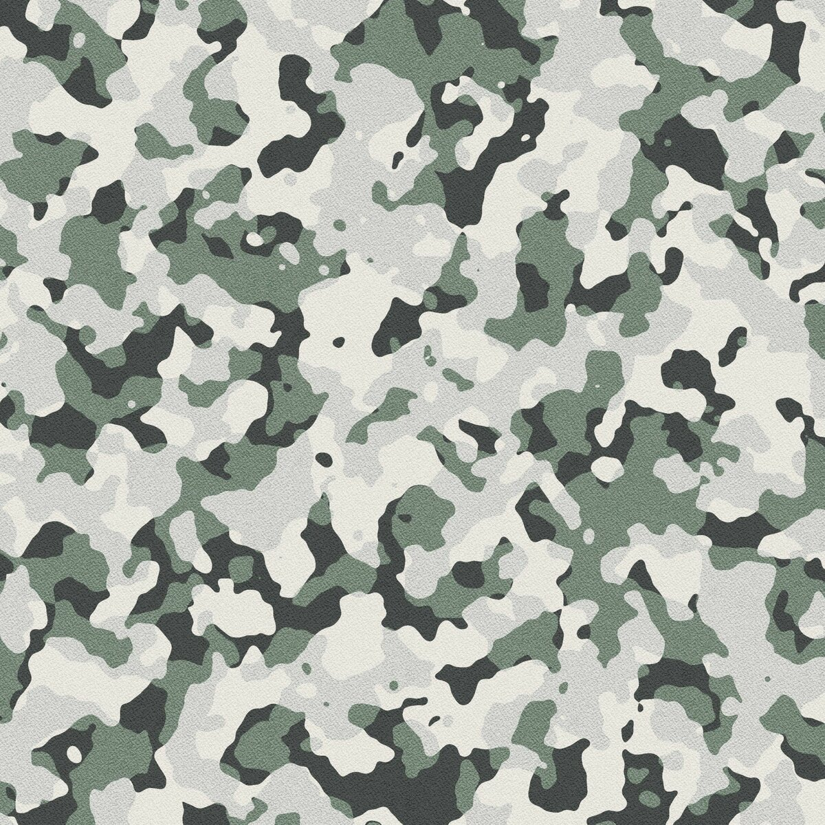 Картинки военный камуфляж