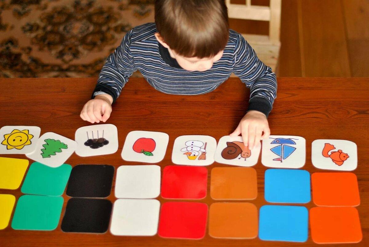 картинка сенсорные игрушки доступны такие функции