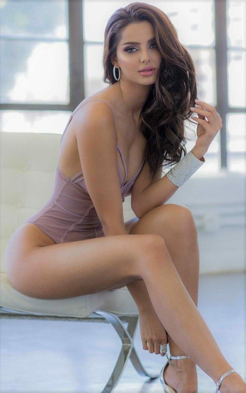 iranian-women-sexy