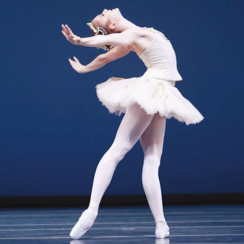 картинки балет мини тогда саша решил