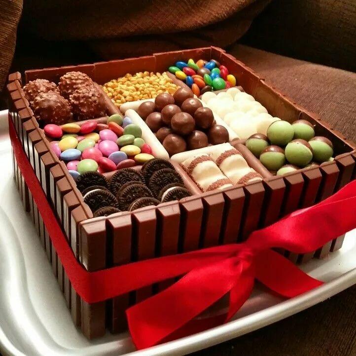 значит все картинки торты конфеты печенье шоколад нашей
