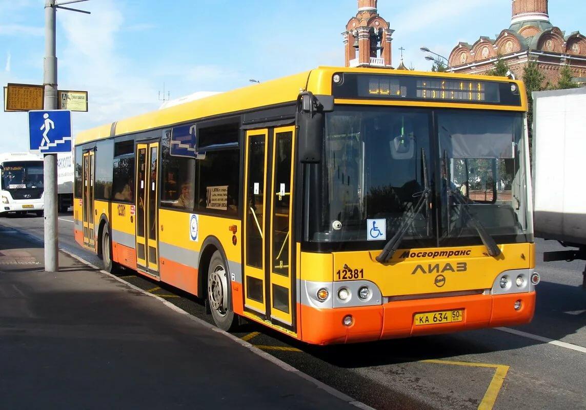 картинки автобусов москва класса
