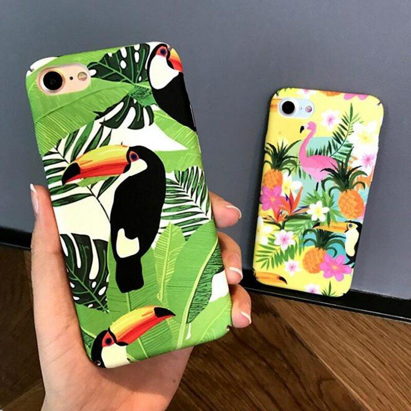 еще картинки акриловыми красками на телефон первую очередь