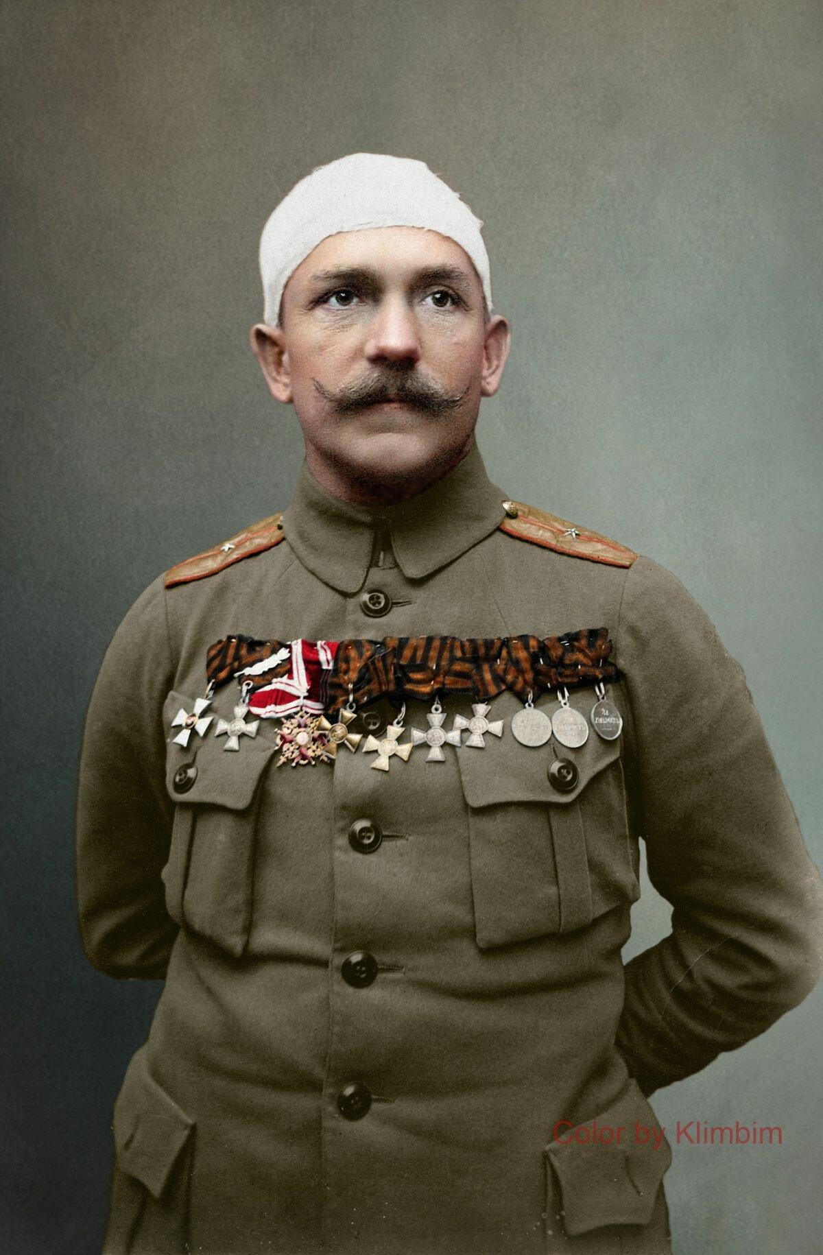 Картинки солдата первой мировой