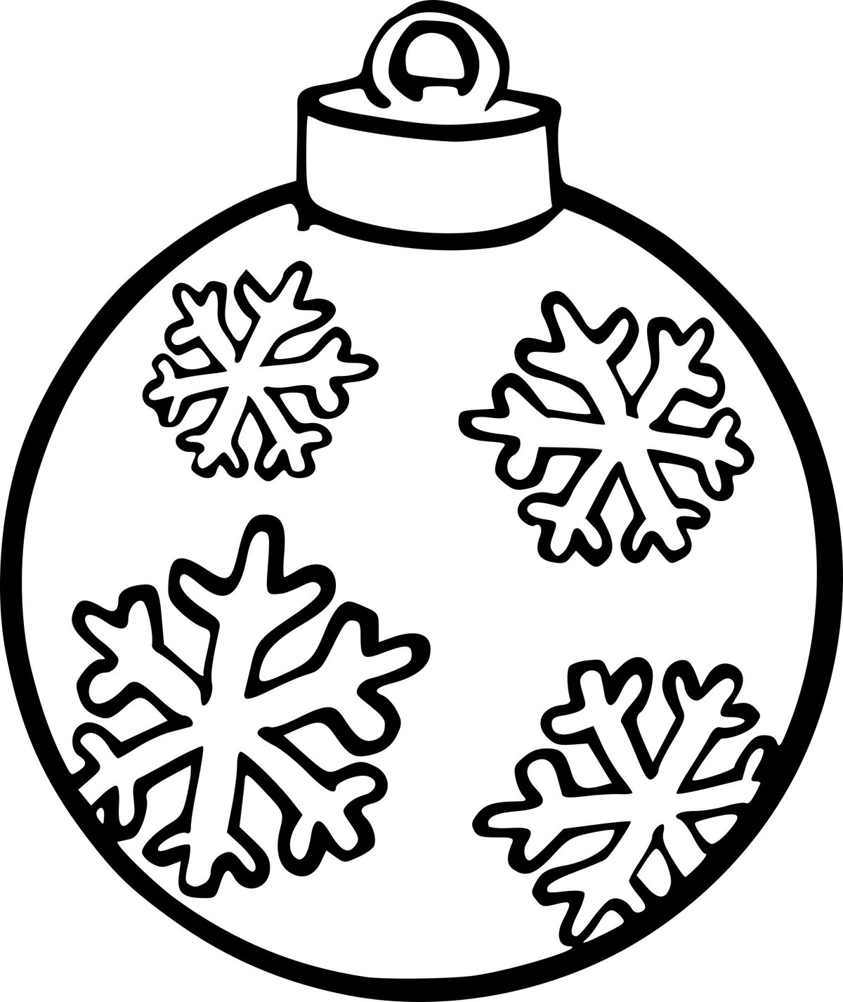 диваны картинка игрушка на елку черно белая дом бутылок