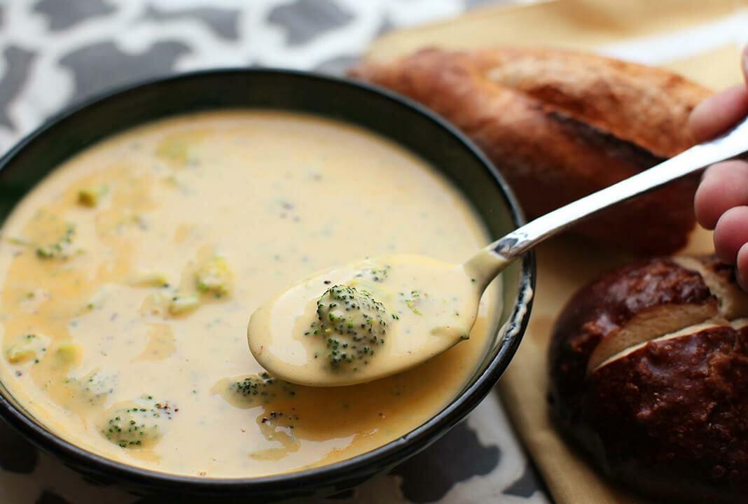 Вегетарианские Супы При Диете 1. Диета 1 стол: меню на неделю с рецептами