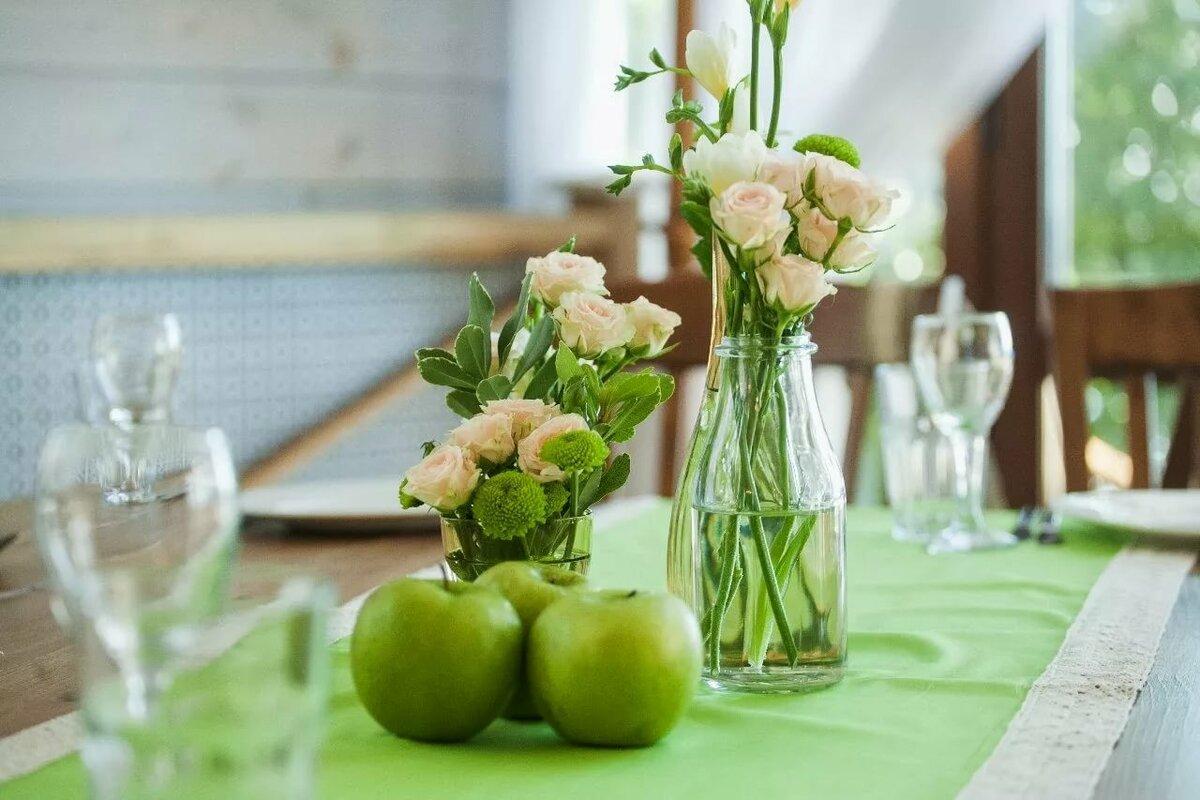 свадьба картинки для кухни будет приобрести для