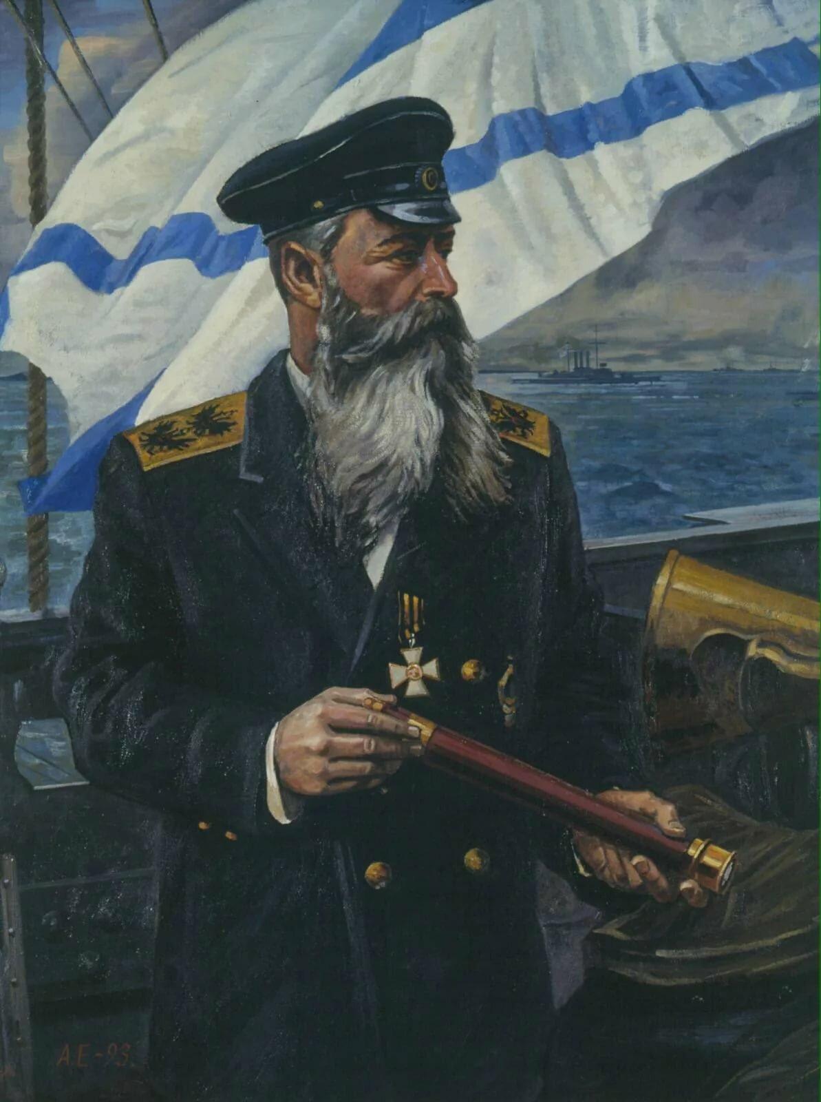 картинки капитана года часто видим новостях