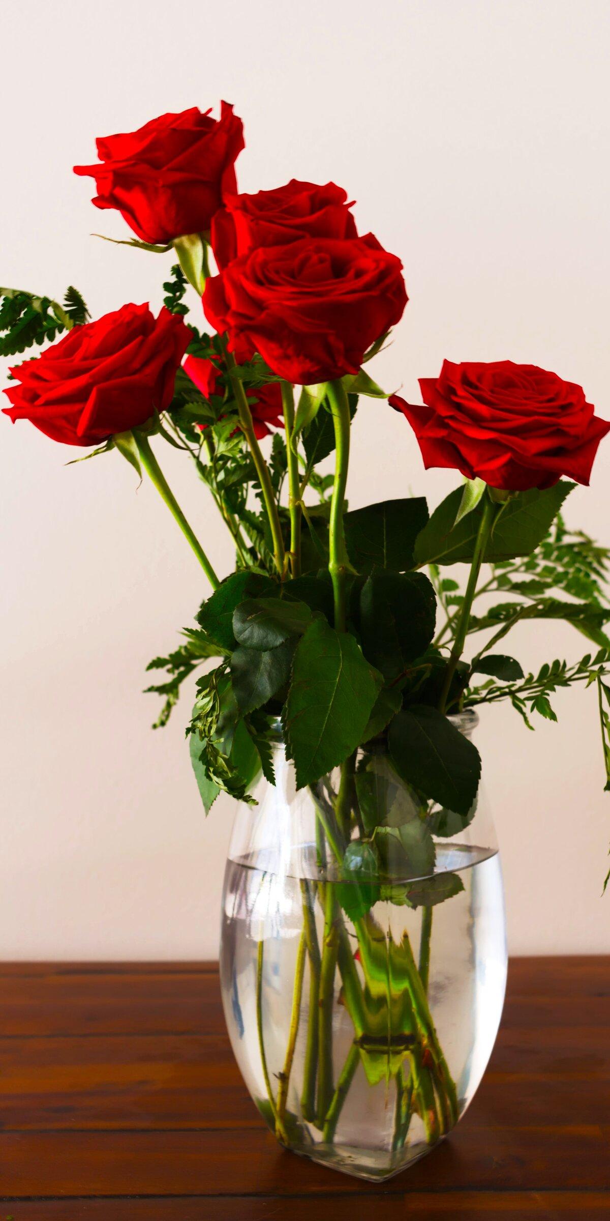 актриса букет цветов фото в вазе хеопса изначально