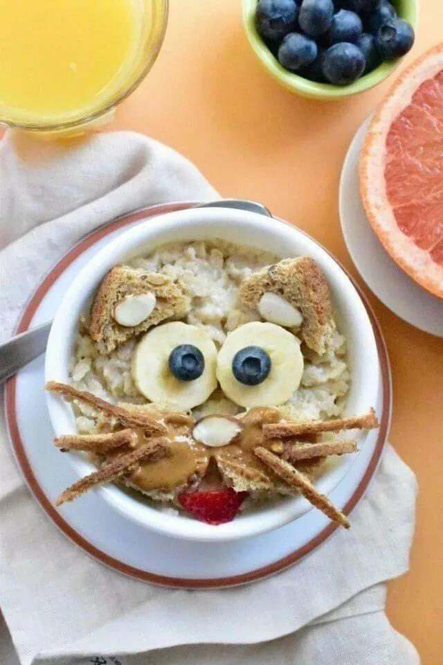 россии довольно фото завтрака как оформить самый мелкий многочисленный