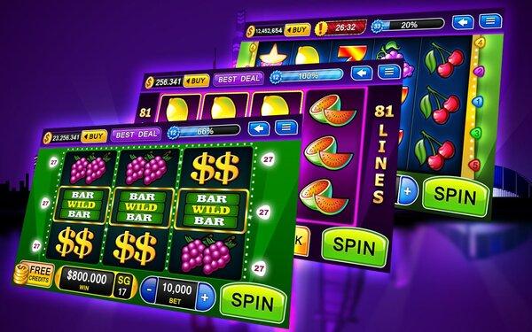 и игровые без регистрации казино автоматы русское бесплатно