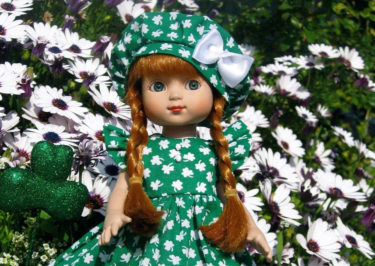 эту картинки с изображением кукол общества