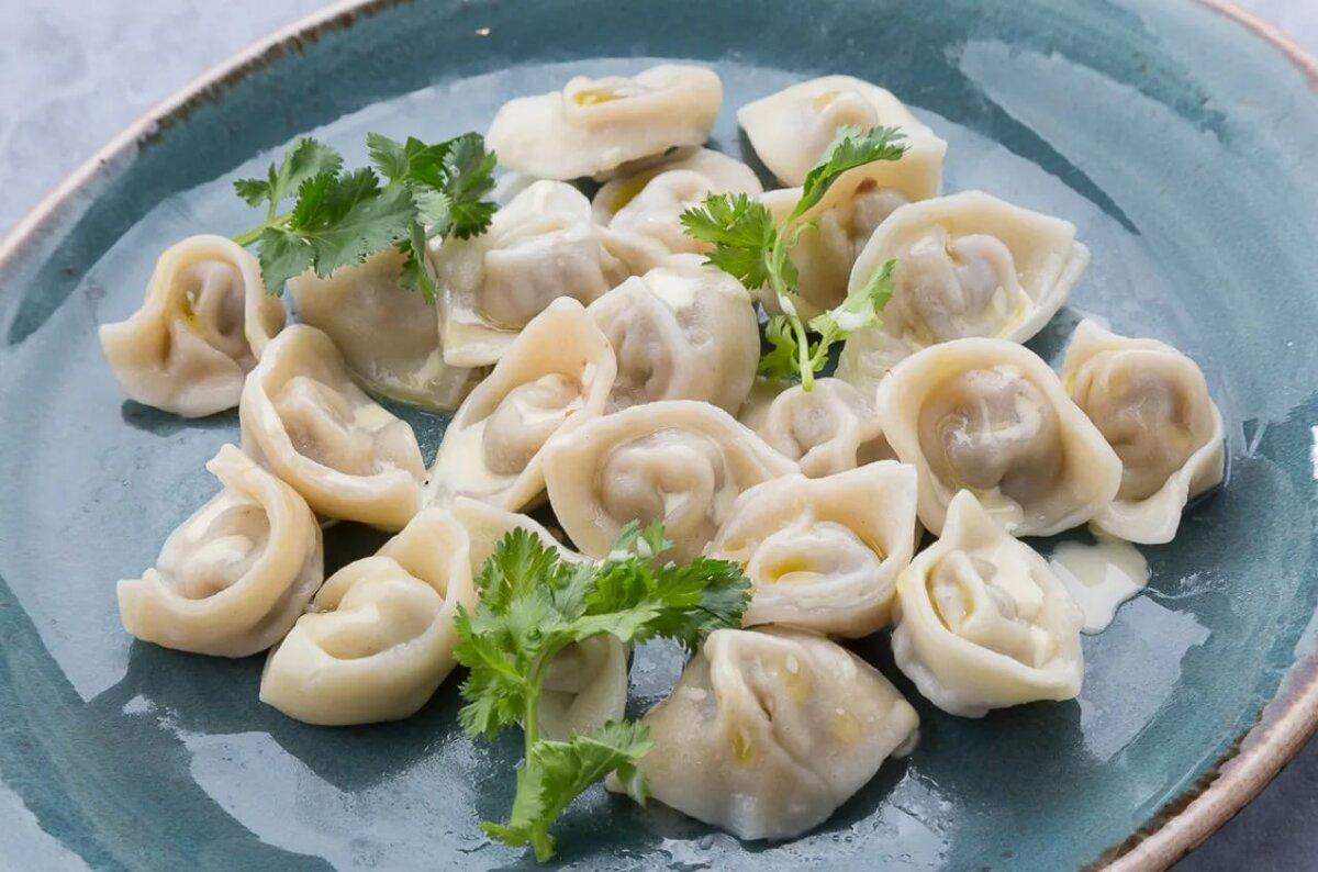 Блюда из бараньих ребер рецепты с фото приготовить повидло
