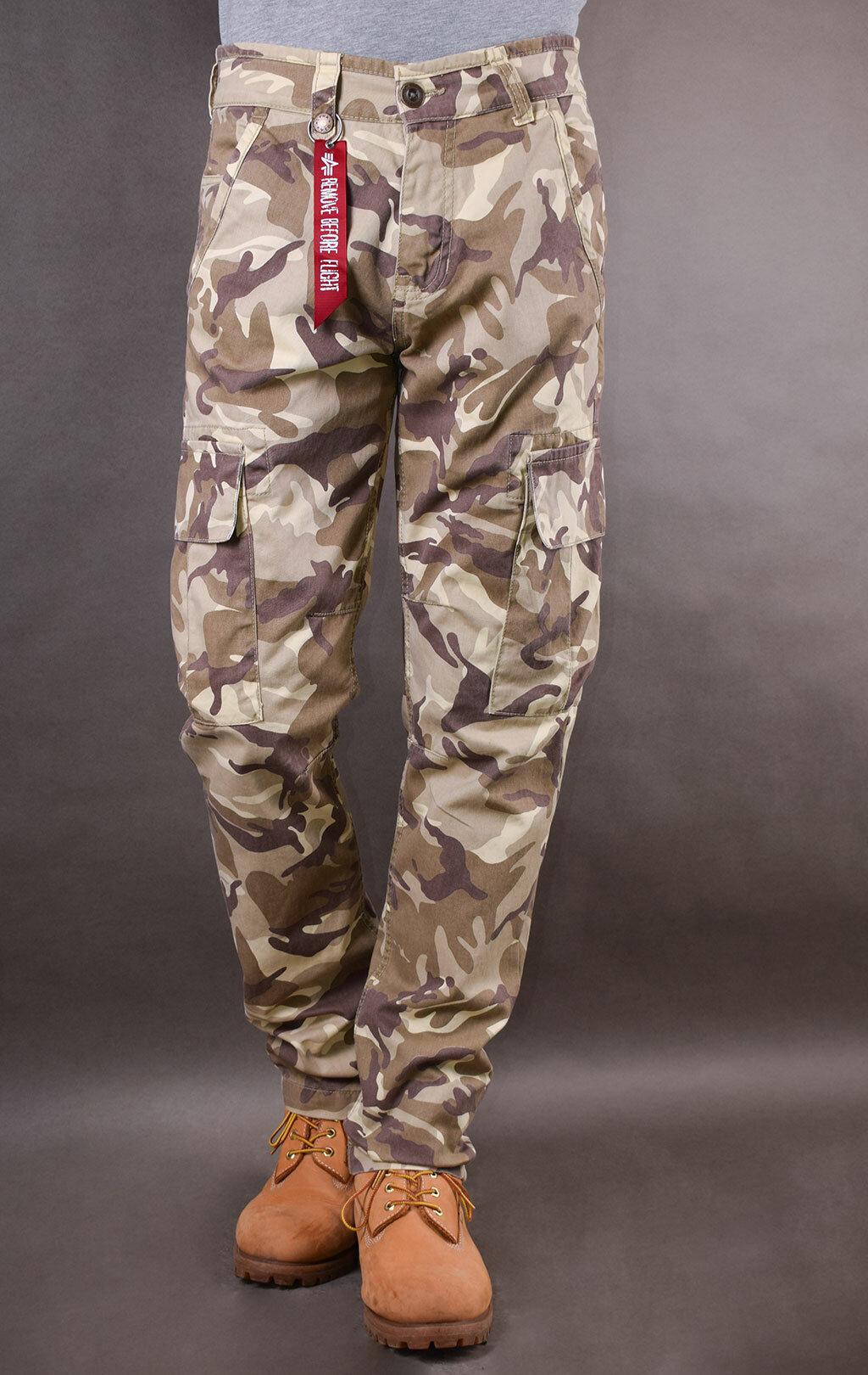 Защитные штаны Alpha в Бердянске