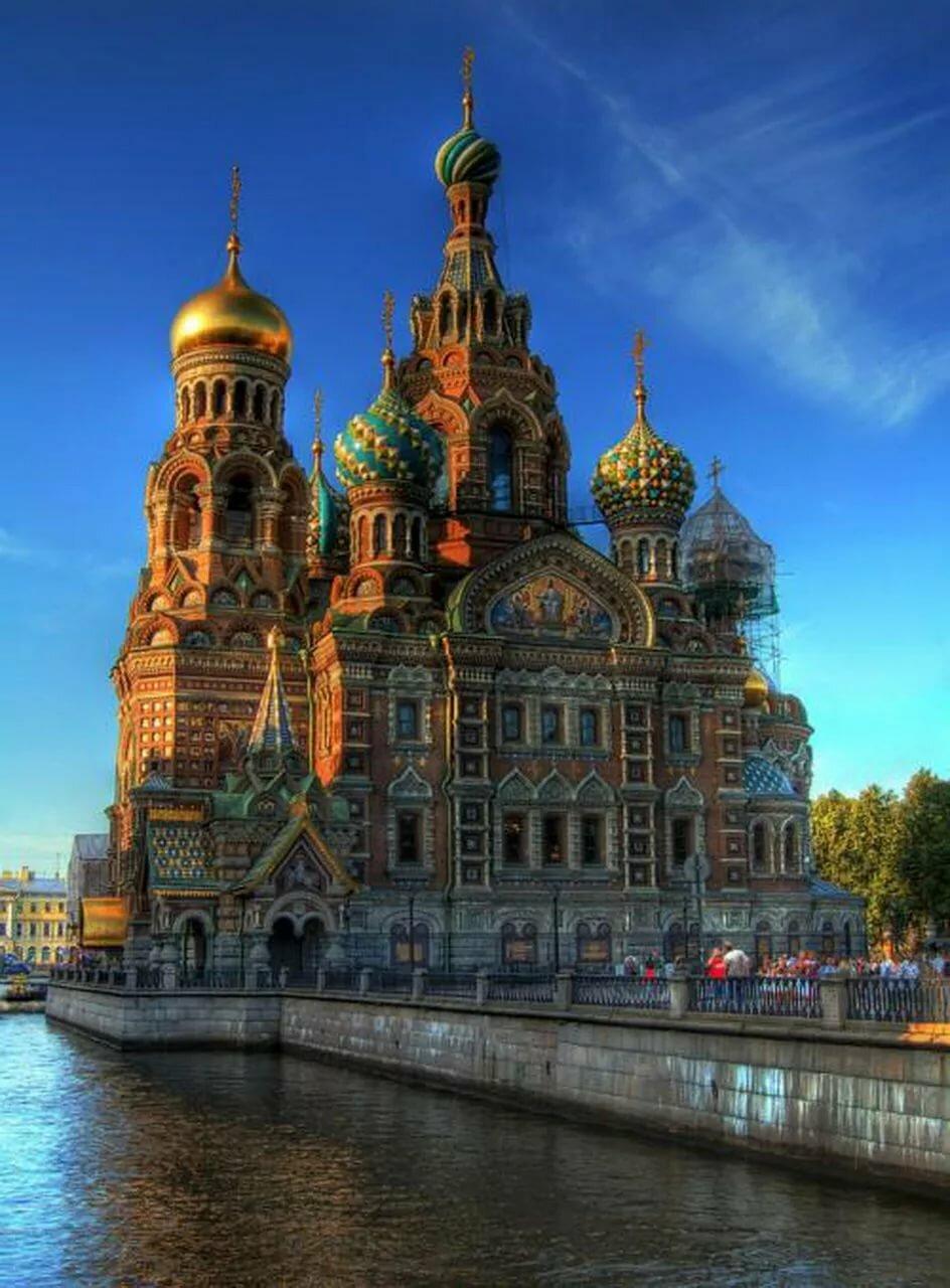 санкт петербург фото достопримечательностей летом кудри локоны стоит