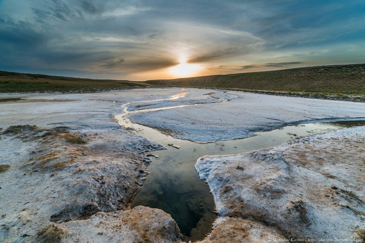 ищете соляные озера картинки проявления эмоций, которые