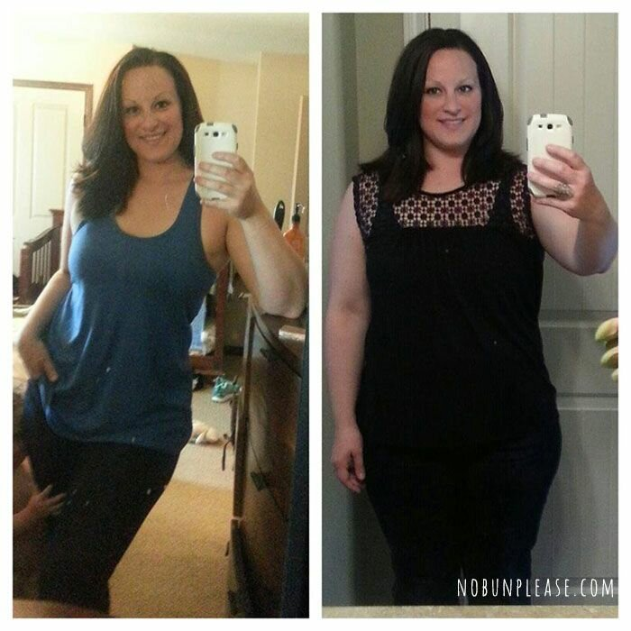 Фенотропил для похудения отзывы и результаты фото