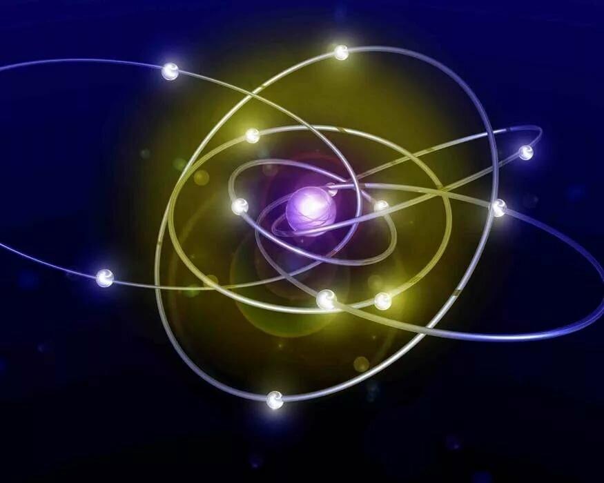 Сколько фотонов во вселенной