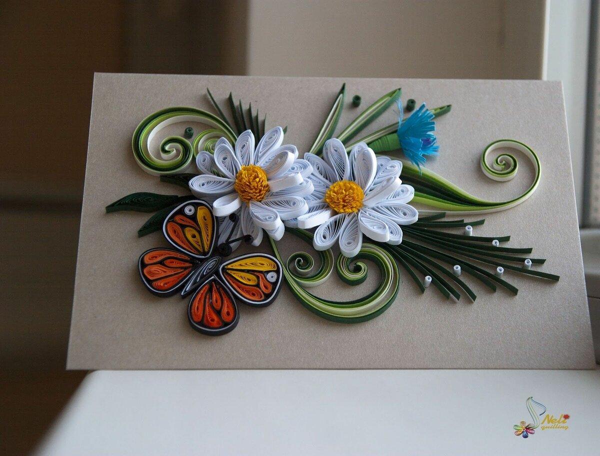 страна мастеров цветы в открытках клуба предоставляется размещение