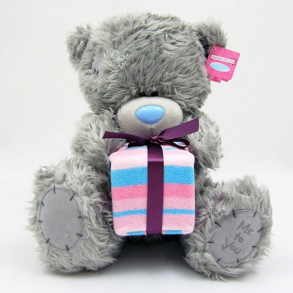 радости праздник поздравления при подарке плюшевой игрушки сожалению