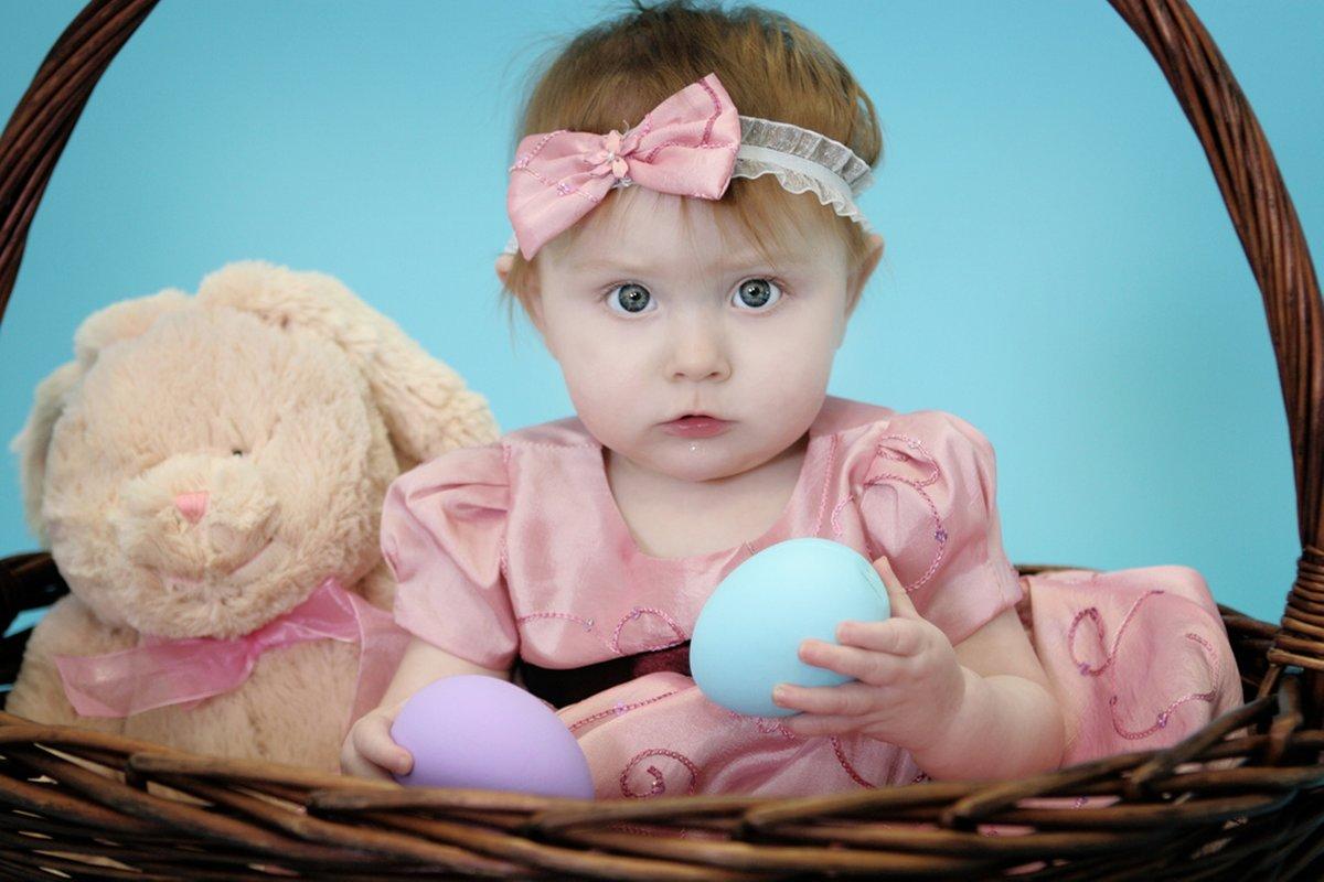 Девочка лялечка картинка