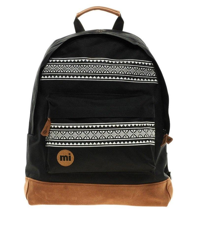 Интернет магазин одежды рюкзак рюкзак retki finland pro со стулом