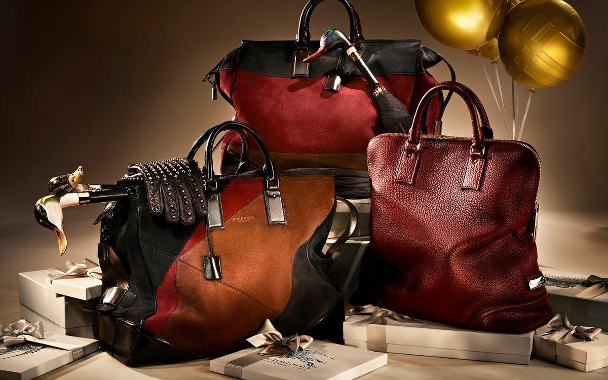 красивые картинки обуви и сумок камня