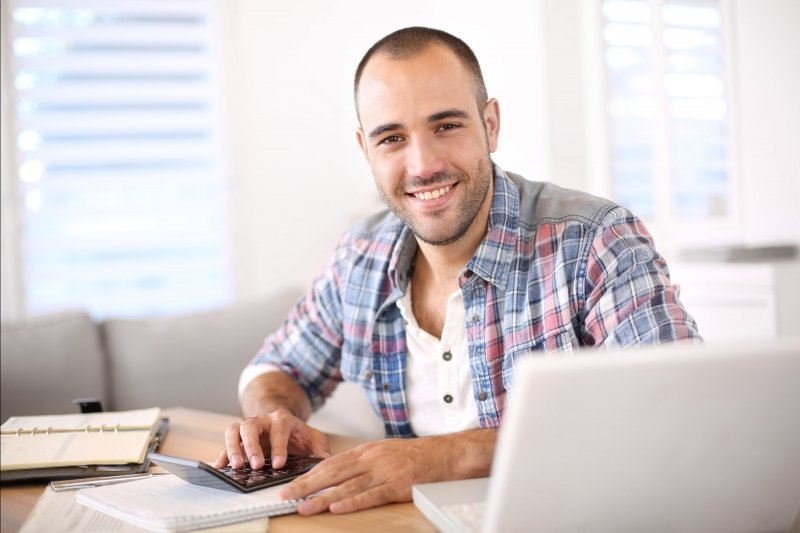 δωρεάν λεσβίες ιστοσελίδες dating Αυστραλία
