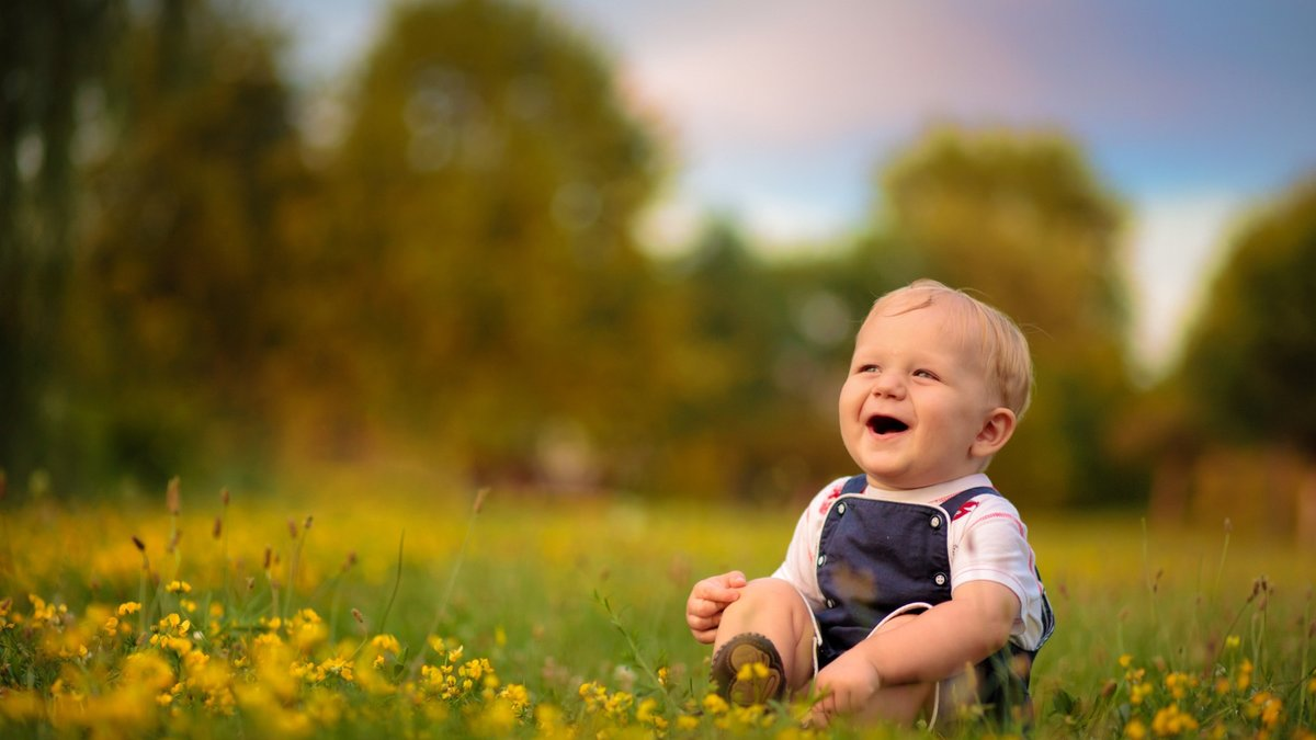 Baby wallpapers hd wallpaper hd baby boy laugh smile backgrounds baby wallpapers hd wallpaper hd baby boy laugh smile backgrounds wallpapers voltagebd Image collections
