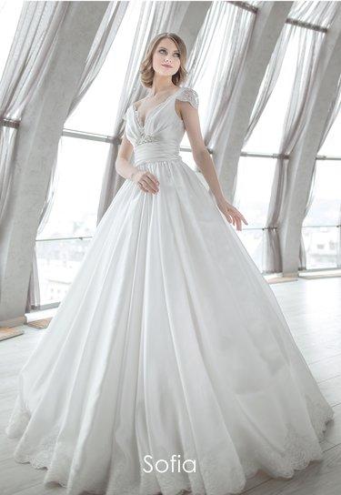 7557fc8c86af977 20 карточек в коллекции «Красивые свадебные платья» пользователя  kristinaglazckova в Яндекс.Коллекциях