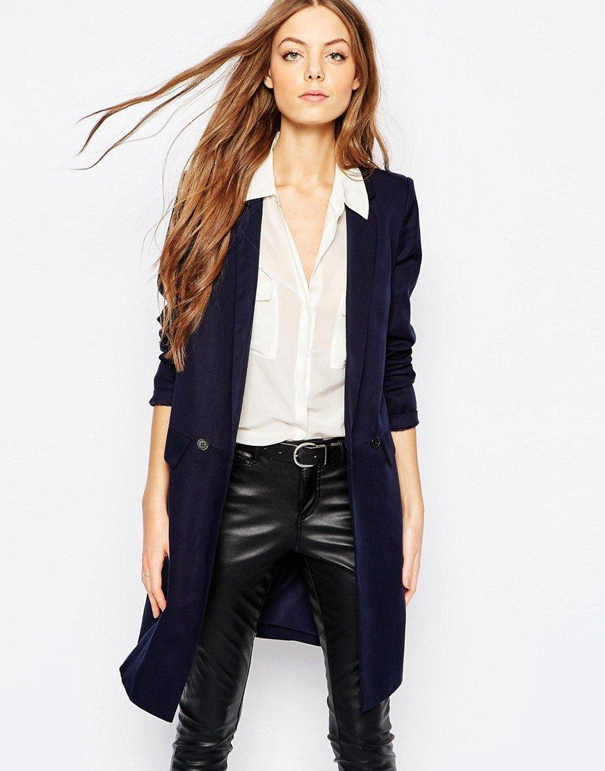 Купить Демисезонную Женскую Куртку В Магазине
